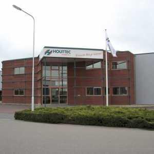 Houttec Montage BV .jpg