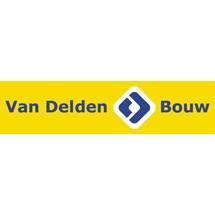 Van Delden Bouw BV .jpg