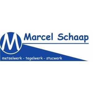 Marcel Schaap Vof..jpg