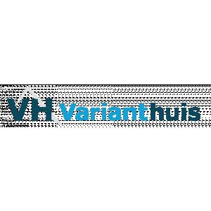 Varianthuis B.V. .jpg