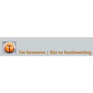 Ton Vermeeren Klus- en Houtbewerking.jpg