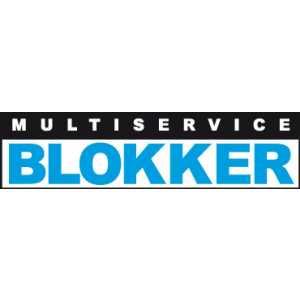 Multiservice Blokker BV .jpg