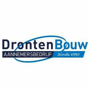 DrontenBouw Aannemersbedrijf BV.jpg