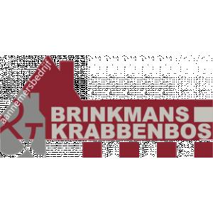 Aannemersbedrijf Brinkmans-Krabbenbos BV.jpg