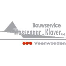 Bouwservice Wassenaar en Klaver.jpg