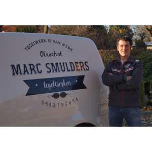 Marc Smulders Tegelwerken .jpg