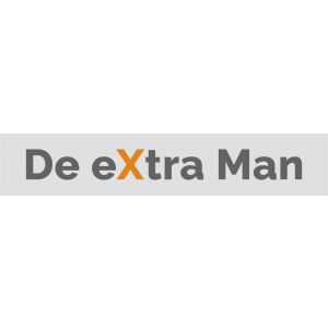 De eXtra Man .jpg