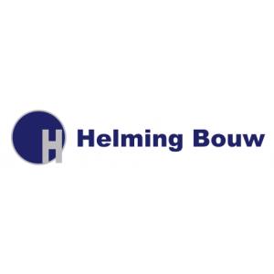 Helming Bouw .jpg