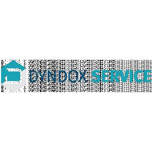 Dyndox Service .jpg
