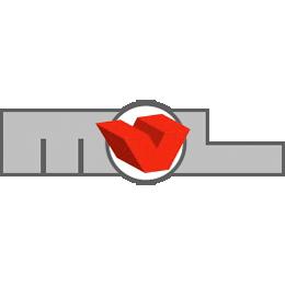 MvL Metaal en Beregening Vof..jpg
