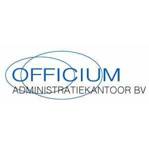 Officium Administratiekantoor BV.jpg