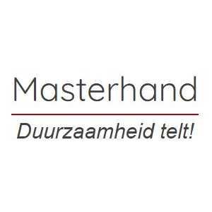 Masterhand schildersbedrijf.jpg