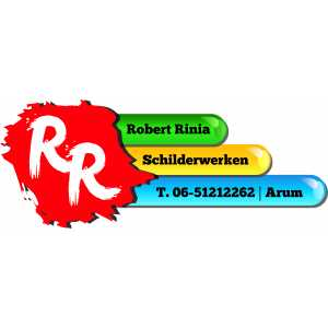 Robert Rinia Schilderwerken.jpg