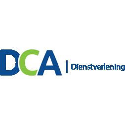 gevelrenovatie_Zaandam_DCA Dienstverlening_1.jpg