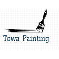 Towa painting .jpg