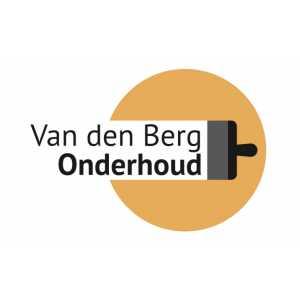 Van den Berg Onderhoud.jpg