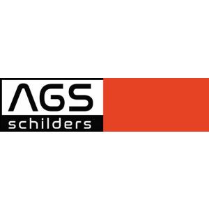 AGS Schilders.jpg