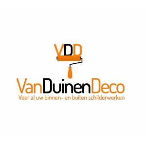 VanDuinenDeco.jpg