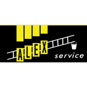 Alexservices.jpg