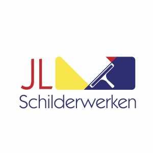JL Schilderwerken.jpg