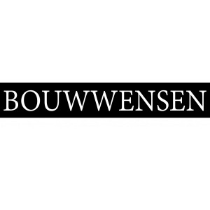 Bouwwensen professional.jpg