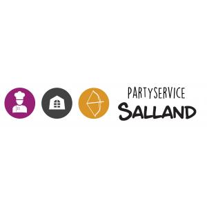 Restaurant Sallandshoeve.jpg