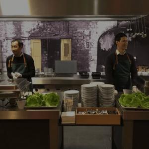 Korean Kitchen.jpg