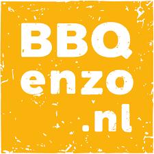 BBQenzo Haaglanden.jpg
