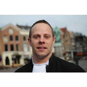 advocaat_Haarlem_Mr. M.A.J. van der Klaauw_1.jpg