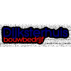 Bouwbedrijf Dijksterhuis .jpg