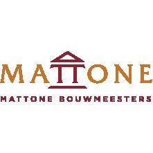 Bouwbedrijf Mattone B.V..jpg