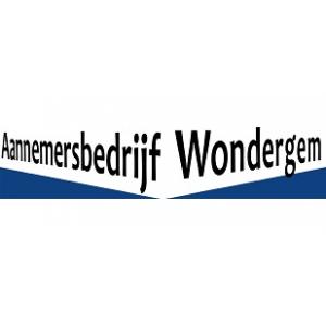 Aannemersbedrijf Wondergem .jpg