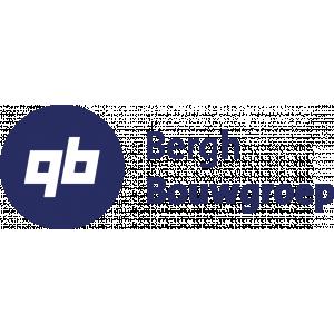 Bergh Bouwgroep.jpg