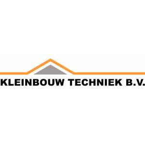 Kleinbouw-Techniek B.V..jpg