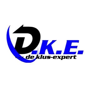 De Klus-expert Jan Snijder (D.K.E.).jpg