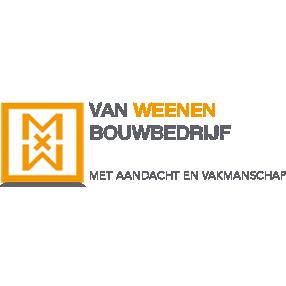 Van Weenen Bouwbedrijf BV.jpg