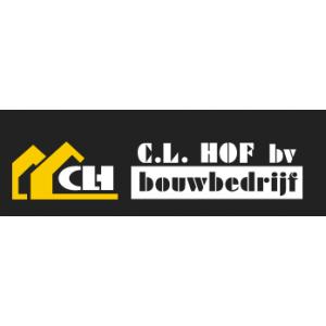 Bouwbedrijf C.L. Hof B.V..jpg