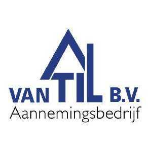 Aannemingsbedrijf Van Til B.V..jpg