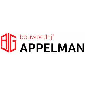 Bouwbedrijf J.G. Appelman B.V..jpg