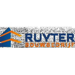Bouwbedrijf Ruyter B.V..jpg
