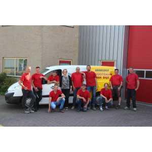 Bouwbedrijf Grooteman-Van Dijk B.V..jpg