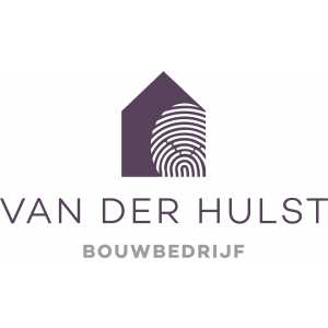 Van der Hulst Bouwbedrijf B.V..jpg