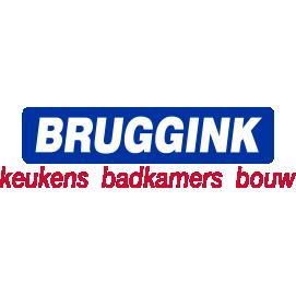 Bouw- en Handelscentrum Bruggink B.V..jpg