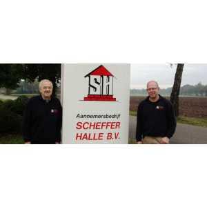 Aannemersbedrijf Scheffer Halle B.V..jpg
