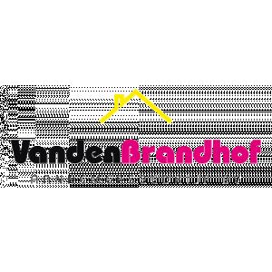 Aannemersbedrijf Van den Brandhof B.V..jpg