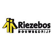 Riezebos Bouwbedrijf.jpg