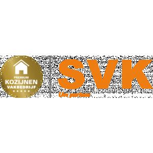 SVK Gevelelementen Benelux B.V..jpg