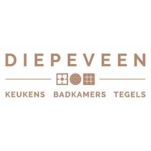 Diepeveen Keukens en Badkamers B.V..jpg