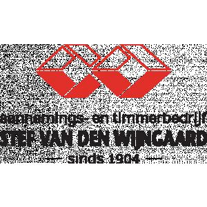 Aannemings- en Timmerbedrijf Stef v. den Wijngaard.jpg
