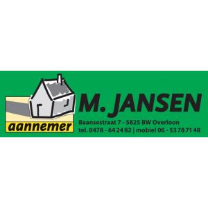 Aannemer M. Jansen B.V..jpg
